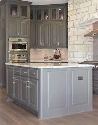 kitchen cabinet corners rounded corner kitchen cabinet round designs voicesofimani com