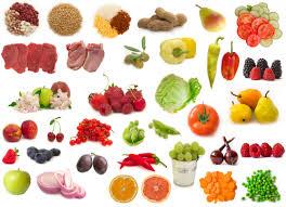raw food diet u2013 garbage or a miracle u2014 crazy muscle blog