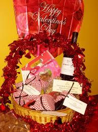 Custom Gift Baskets Custom Gift Baskets Homemade Treats Their Favourite Flavours