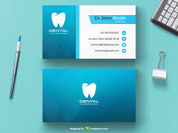 Free Business Card Designs Templates Business Card Template Freebcard