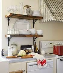 tips for french country kitchen decorating home ideas
