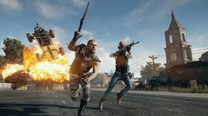 pubg loot crate pubg loot crate drop rates revealed playerunknown s battlegrounds