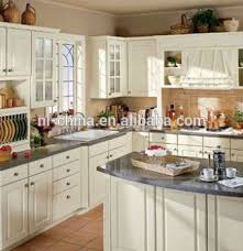 shopping for kitchen furniture shopping mdf pvc kitchen cabinets design plastic kitchen cabinet