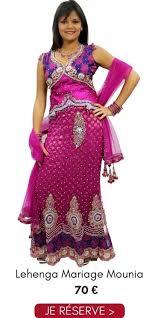 sari mariage více než 25 nejlepších nápadů na téma sari indien pas cher jen na