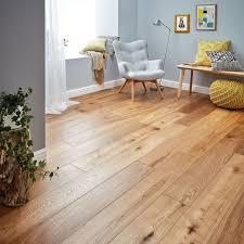 Distressed Wood Laminate Flooring Furniture Laying Down Laminate Flooring Distressed Wood Flooring