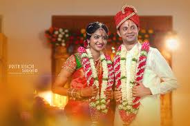 indian wedding garlands wedding garlands in chennai south indian