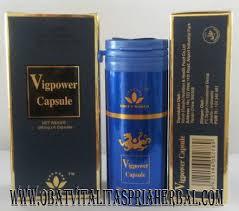 obat vitalitas pria dewasa herbal terbaik yang aman