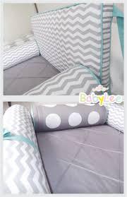 Ocean Baby Bedding Best 25 Chevron Crib Bedding Ideas On Pinterest Modern Baby