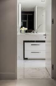 hall bathroom ideas dering hall bathrooms pinterest interiors bath and bathroom