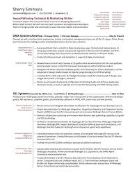 Winning Resume Samples by Technical Resume Templates Click Here To Download This Mechanical