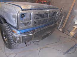 zombie ramcharger lives