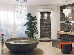 Dream Bathroom Designs Pueblosinfronterasus - Dream bathroom designs