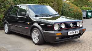 1991 golf gti 8v vw golf mk2 oc cars for sale
