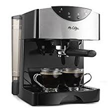 delonghi super automatic espresso machine amazon black friday deal what are the cheapest espresso machines worth buying the kitchen