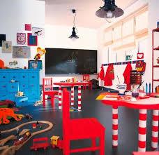 Ideas For Kids Playroom Best 25 Garage Playroom Ideas On Pinterest Toddler Playroom