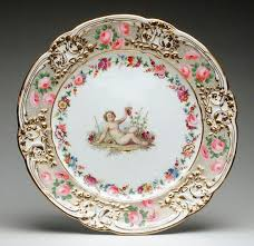 billingsley china 18 best william billingsley images on classic derby