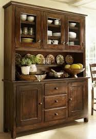 floating shelves in the dining room wine glass storage buffet