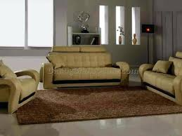 stylish cheap living room sets under 500 cheap living room sets