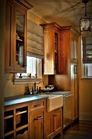 kitchen backsplash exles 225 best kitchen images on kitchen ideas kitchen and