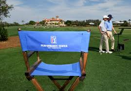pga tour unveils upgraded performance center at tpc sawgrass the