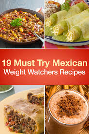 cuisine weight watchers must try ww jpg