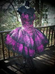 80s Prom Dress Black 80s Prom Dress Dress On Sale