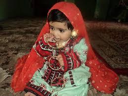 balochi little girls beautiful dresses collection stylishmods com