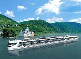river cruising in europe interesting facts current events