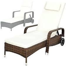 chaise lounge free wooden chaise lounge chair plans 05 wc 0633e