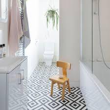 vinyl flooring bathroom ideas looking good bath mat modern flooring ideas and wet rooms