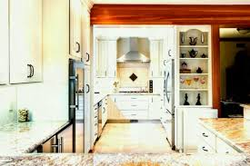 home depot design my own kitchen full size of kitchen home depot virtual bathroom room designer best