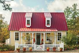 southern homes and gardens house plans southern homes and gardens house plans house plans