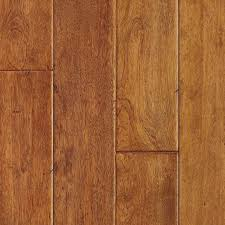 47 best hardwood floors images on hardwood floors