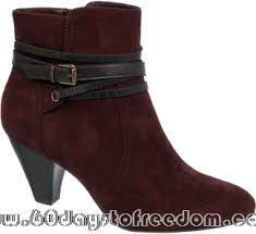 womens boots in nz nzd 122 12 view s graceland ankle boots zealand