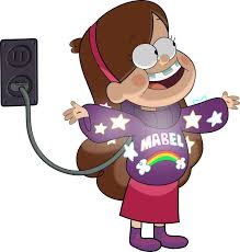 Gravity Falls Mabel Halloween Costume 802 Gravity Falls Images Dipper Pines Gravity