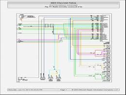 gm radio wiring harness gm diy wiring diagrams