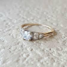 67 best art deco rings images on pinterest art deco ring