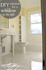 46 best shower windows images on pinterest shower window