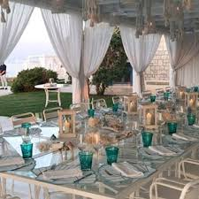 wedding event planner luxury wedding planners and party producers