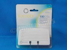 Rolodex Desk Accessories Genuine Rolodex Black Card File With 3 X 5 Cards And Index Guide