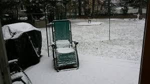how much snow will we get necn s winter forecast necn