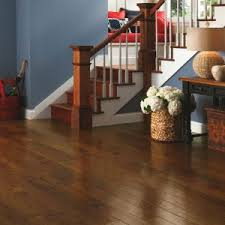 thomasville oak artisan hardwood flooring carpet vidalondon