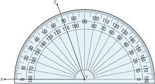 bbc bitesize ks3 maths angles and triangles revision 4