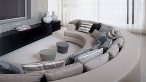 Bespoke Corner Sofas Designed And Handmade In London The Sofa - Cornor sofas