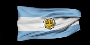 animated argentina flag by matzunaga videohive