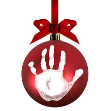 50017 babyprints ball ornament jpg v u003d1504648539