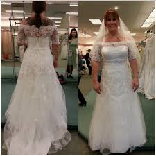my top dresses u2026guess which i said yes to weddingbee