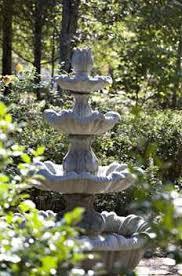 garden ornaments direct garden ornament sculpture from the