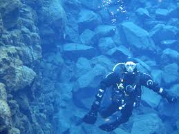 silfra scuba diving and snorkelling the great canadian travel co