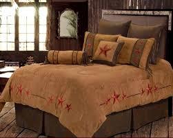nursery beddings rustic bed comforter sets also rustic